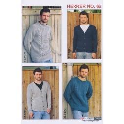 Herreno66CardiganSweater-20