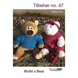 Tilbehrno47BuildaBear-20