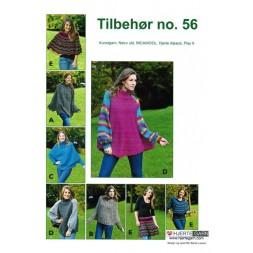 Tilbehrno56Ponchonederdel-20