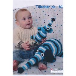 Tilbehrno61Elefanti2str-20