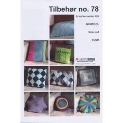 Tilbehrno78puder-20