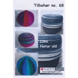 Tilbehrno68Hkletpuf-20