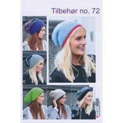 Tilbehrno72HuerIncawoolRaggChunky-20