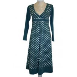 Kjole i jersey, Onion 2056-20