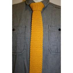 Hæklet slips-20