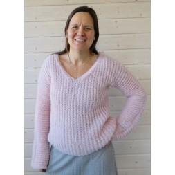 SweaterstrikketiBrstetUld-20