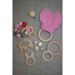 Træting til baby-legetøj-20
