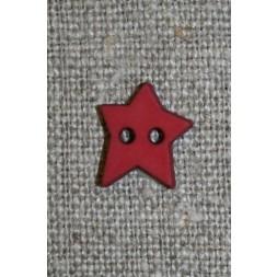 Knapstjernemrkerd-20