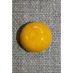 Knap gul i appelsin-look-20