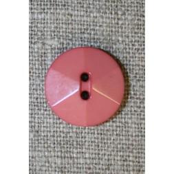 2-huls knap 6-delt, pudder-rosa-20