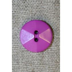 2-huls knap 6-delt, cerisse-20