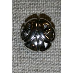 Knapmmnsterslv-20