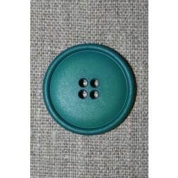 4-huls knap petrol, 28 mm.-20