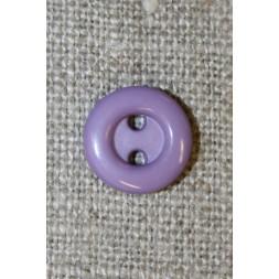 2-huls knaplyng/lyselilla, 11 mm.-20