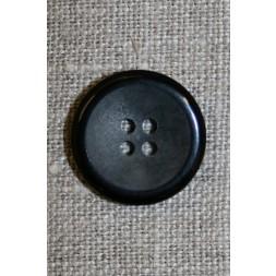 4hulsknapkoksgrmeleretmsortkant20mm-20
