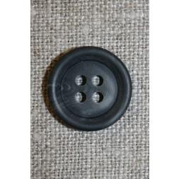 4hulsknapkoksgrmeleret17mm-20