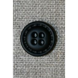 4hulsknapilderlooksort15mm-20
