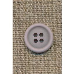 4hulsknaplyslyselilla15mm-20