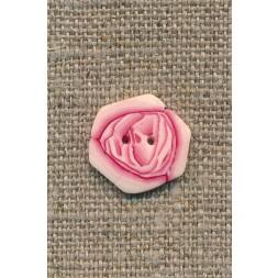 Hamilton-knap, rose-20
