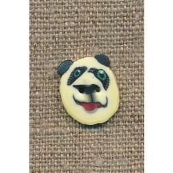 Hamilton-knap, panda-20