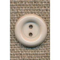 2-huls knap kit, 14 mm.-20