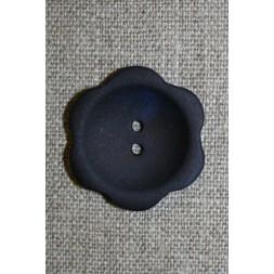 Blomsterknaptrimrkebl30mm-20