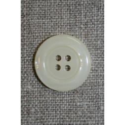 Off-white blank 4-huls-knap-20