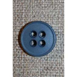 4hulsknapdenimbl15mm-20