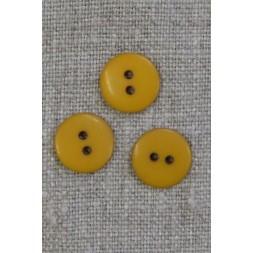 2-huls knap i carry 13 mm.-20
