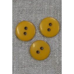 2-huls knap i carry 15 mm.-20