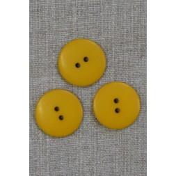 2-huls knap i carry 23 mm.-20