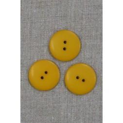 2-huls knap i carry 28 mm.-20