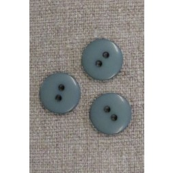 2hulsknapivandgrn15mm-20