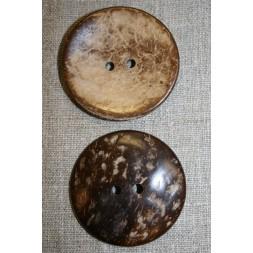 Kokosknap 50 mm.-20