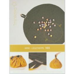 103 Minikrea Legetæppe-20
