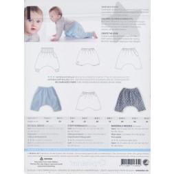 11305 Minikrea Baby Haremsbuks-20