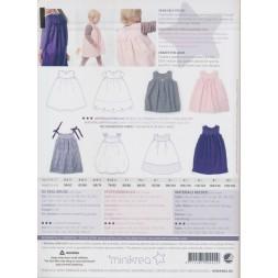 50002 Minikrea kjole-20