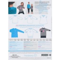 50222 Minikrea raglan t-shirt-20