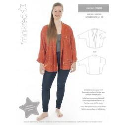 70200 Minikrea Kimono-20