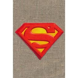 Motiv Superman logo-20