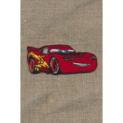 Biler/Cars Lynet McQueen-20