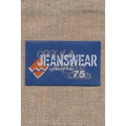 MotivistvetblJeanswear-20