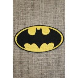 Motiv Batman logo-20