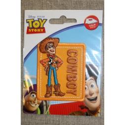 Disney Toy Story, Cowboy-20