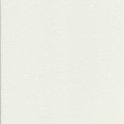 Rest Jersey i Bambus lycra knækket hvid, 25 cm.-20