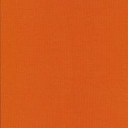 Jersey i Bambus lycra støvet orange-20