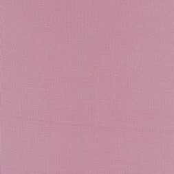 Jersey i Bambus lycra lys gammel rosa-20