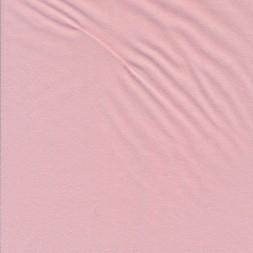 JerseyiBambuslycralysrosa-20