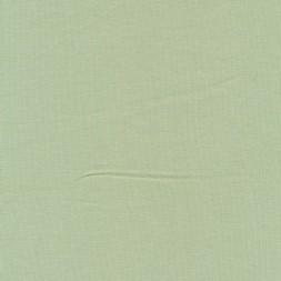 Jersey i Bambus lycra i lysegrøn-20
