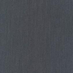 Twill-vævet gabardine m/stræk, lys grå-20